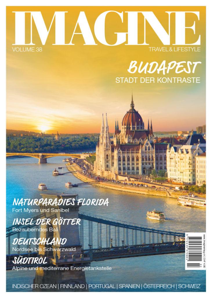 IMAGINE Cover 02-2020