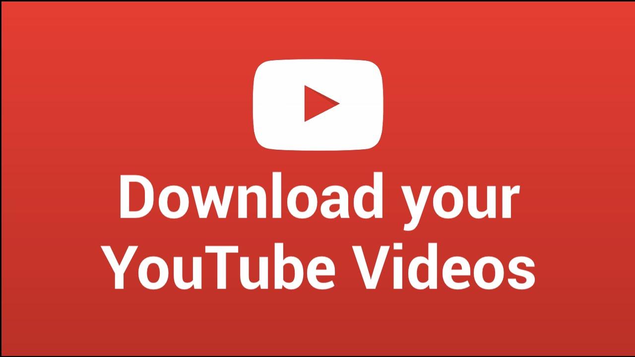 Wie kann ich von Youtube Videos auf mein PC runterladen ...