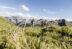 Richtungsweisend: Die Ferienregion Engadin Samnaun Val Müstair lässt sich als erste Schweizer Destination von TourCert zertifizieren (im Bild: Alp Bella bei Samnaun). Foto: Andrea Badrutt, Chur
